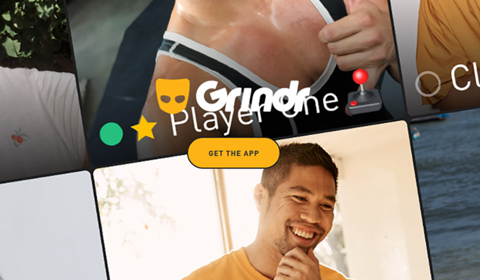 Grindr Review 2021: Information, Pros & Cons, Costs, Reviews