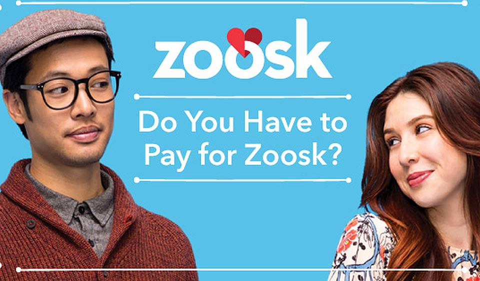 Zoosk Review: Only Reliable Dating Platforms for Singles Worldwide