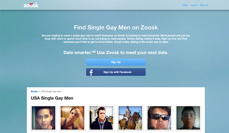 Messages disappear zoosk zoosk profile