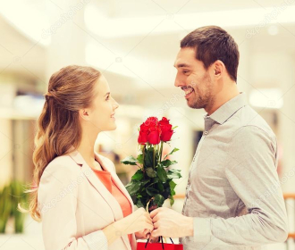 Meetme Review: Only Reliable Dating Platforms for Singles Worldwide