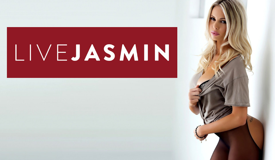 Livejasmin Review 2021: Information, Pros & Cons, Costs, Reviews